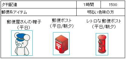 f:id:m340:20200825092115j:plain