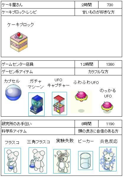f:id:m340:20200922081104j:plain