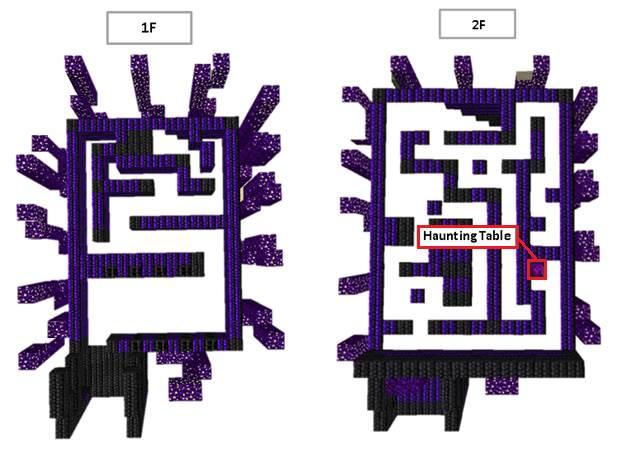 f:id:m340:20201015090047j:plain