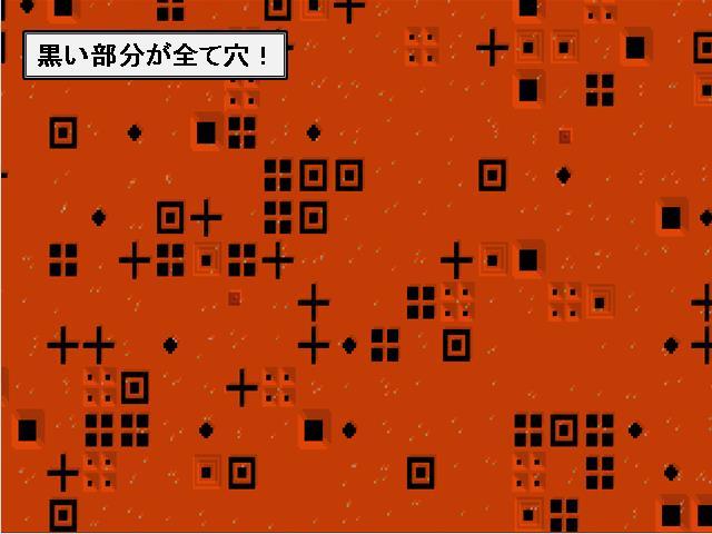 f:id:m340:20210314212553j:plain