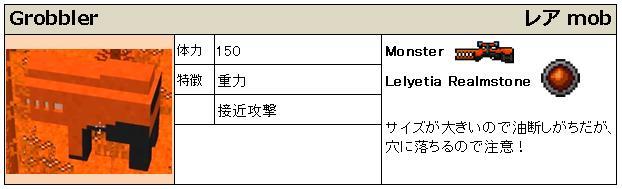 f:id:m340:20210317083355j:plain