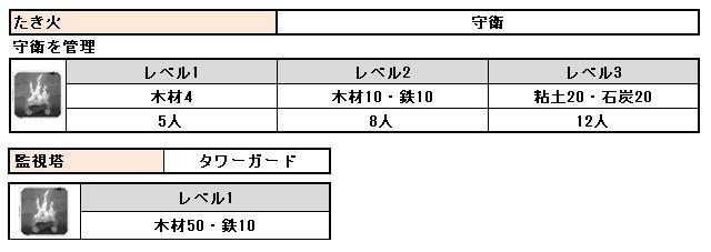 f:id:m340:20210503232630j:plain