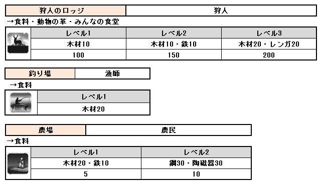 f:id:m340:20210503232645j:plain