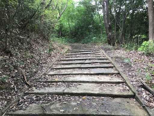 日岡山公園 OAAはりまハイツ