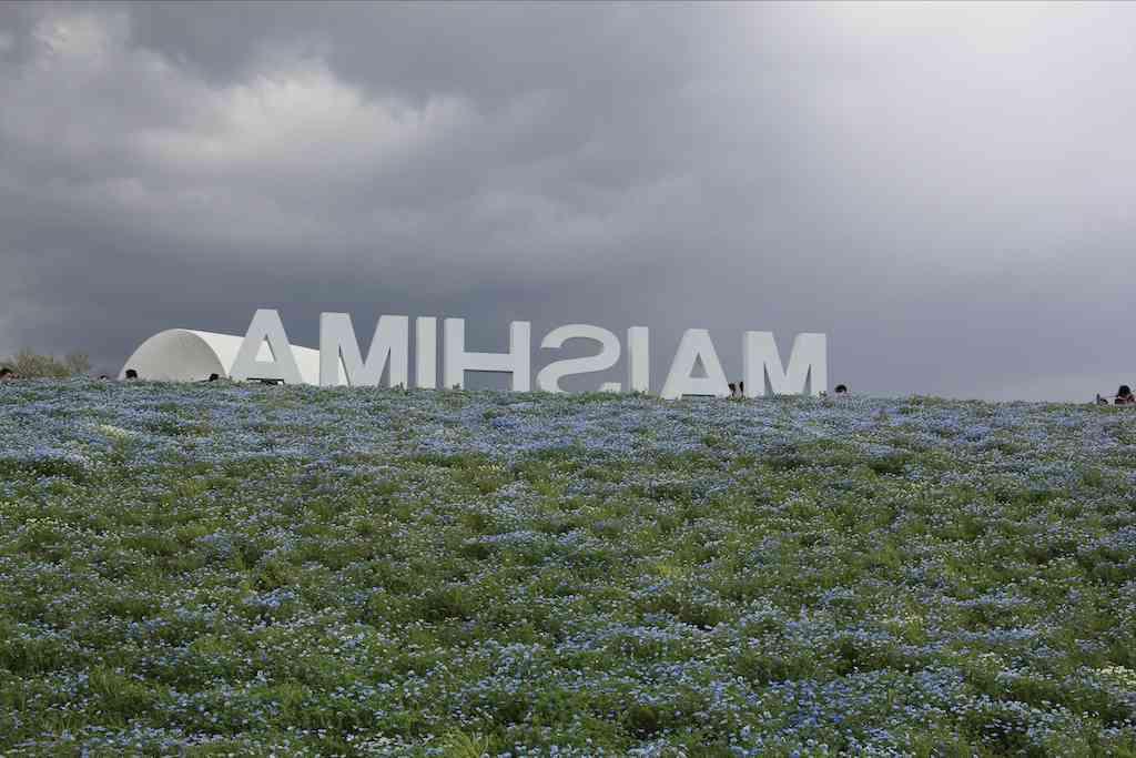 f:id:m3785com:20210420211455j:image