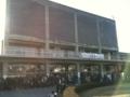 新居浜市民会館
