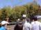 かすみがうらマラソン2010、2キロ地点