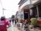 かすみがうらマラソン2010、23K地点