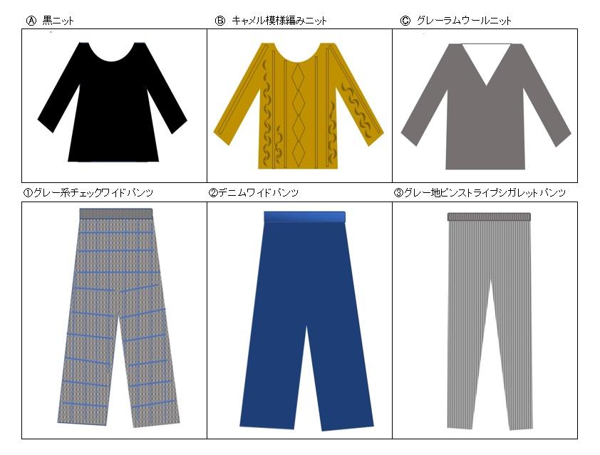 f:id:m421miyako:20190914153904j:plain