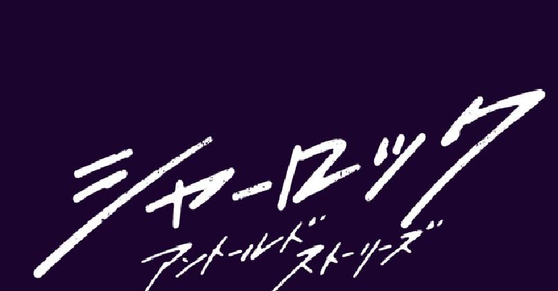 f:id:m421miyako:20191012152212j:plain