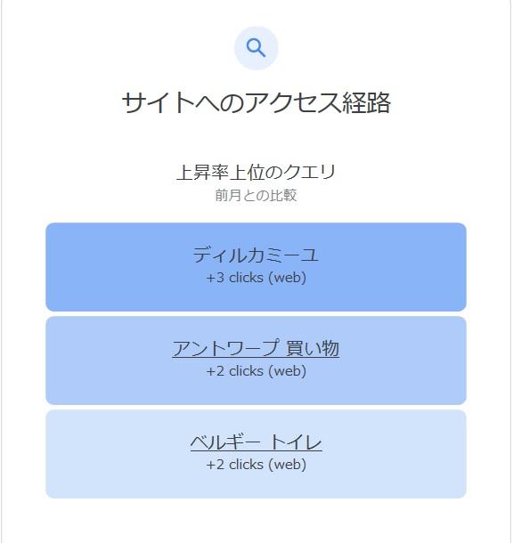 f:id:m421miyako:20191204204651j:plain