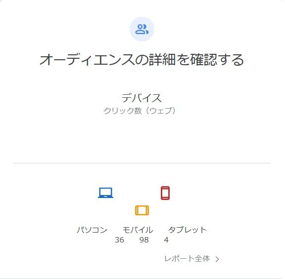 f:id:m421miyako:20191204205042j:plain