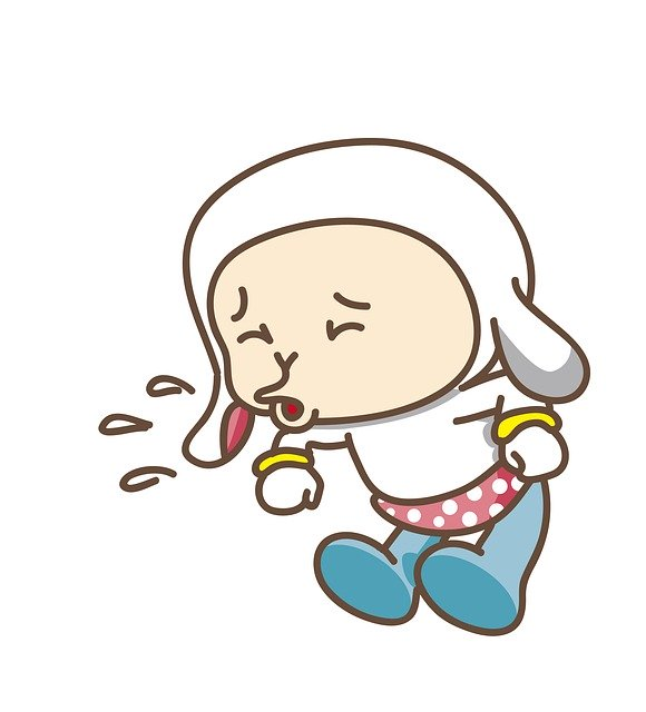 f:id:m421miyako:20200301184948j:plain