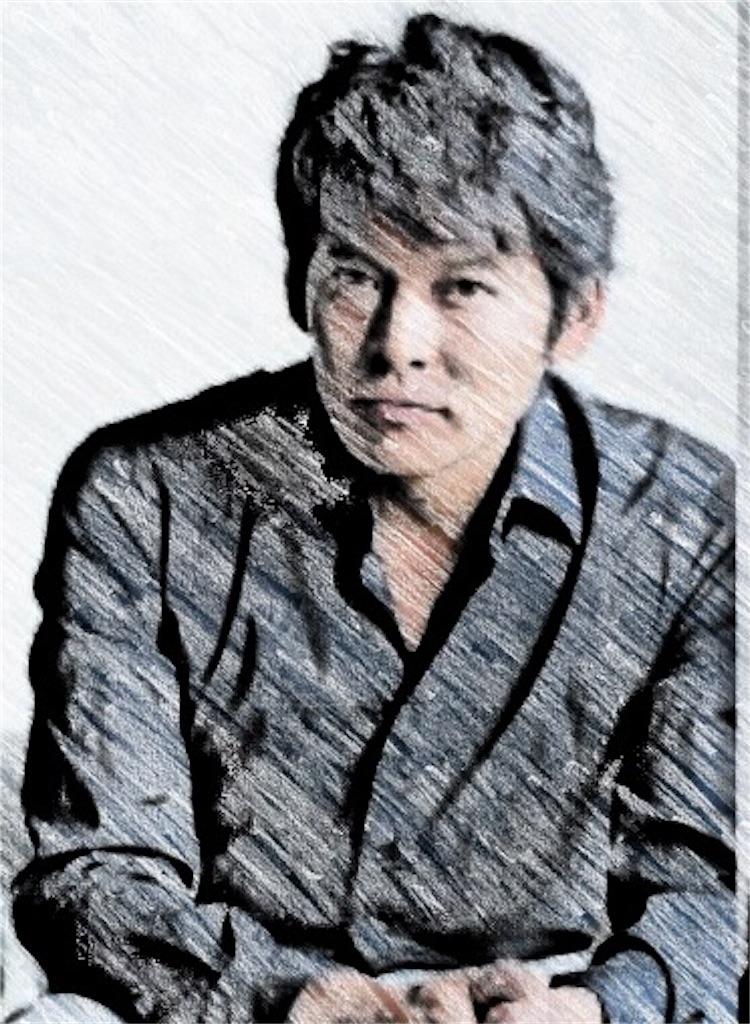 f:id:m421miyako:20200424230342j:image
