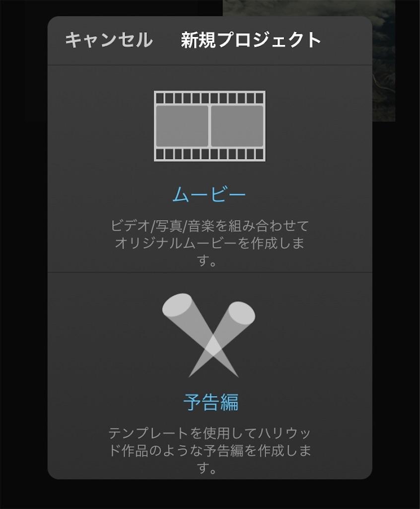 f:id:m421miyako:20200522130233j:plain