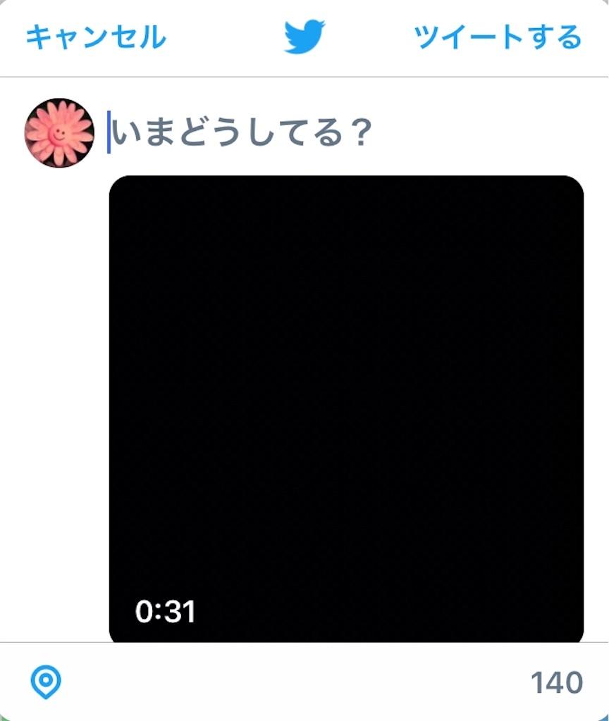 f:id:m421miyako:20200522214429j:image
