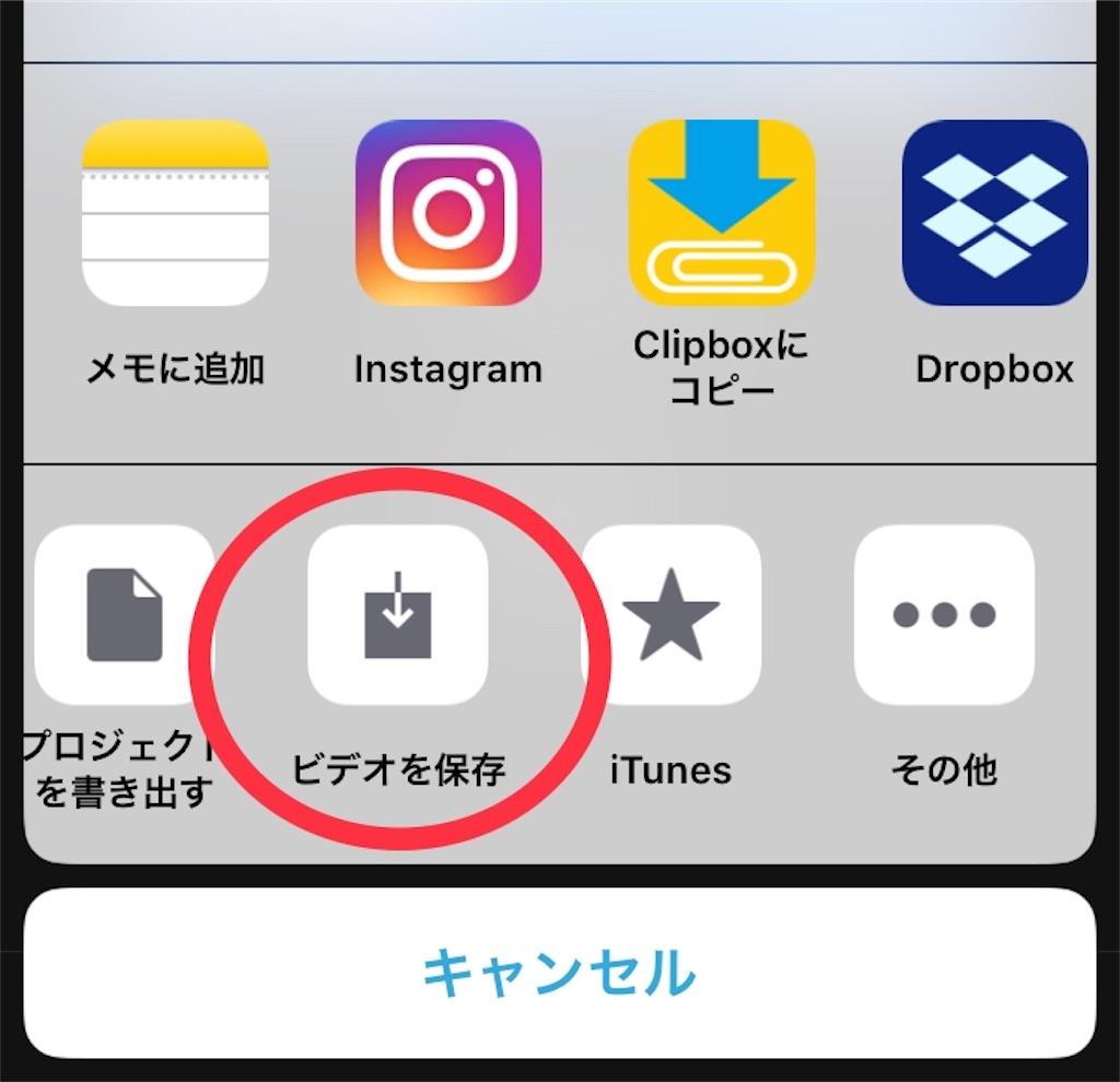 f:id:m421miyako:20200526081936j:image