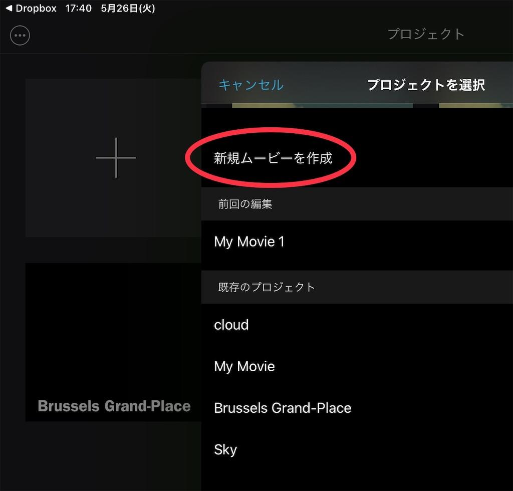 f:id:m421miyako:20200526174616j:image