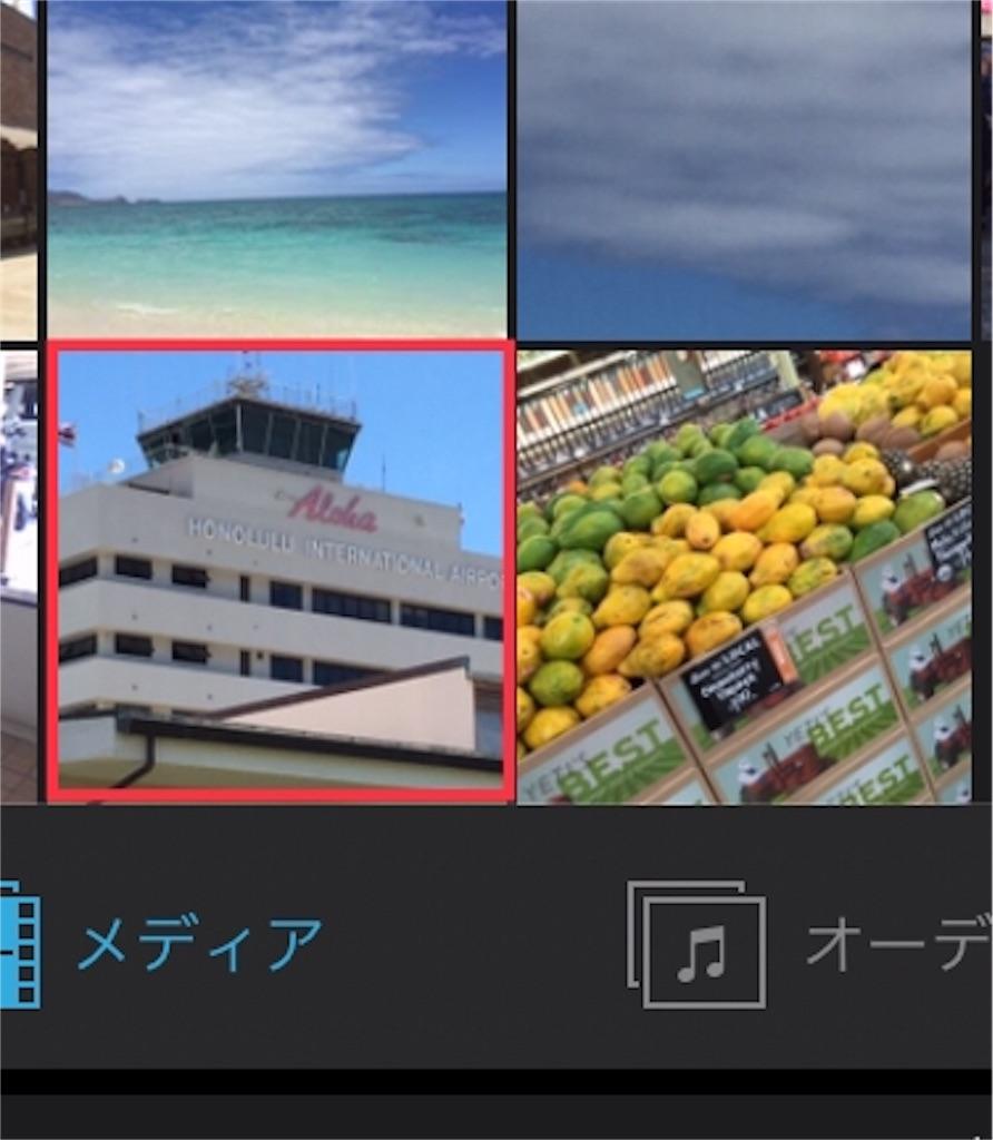 f:id:m421miyako:20200530145232j:image