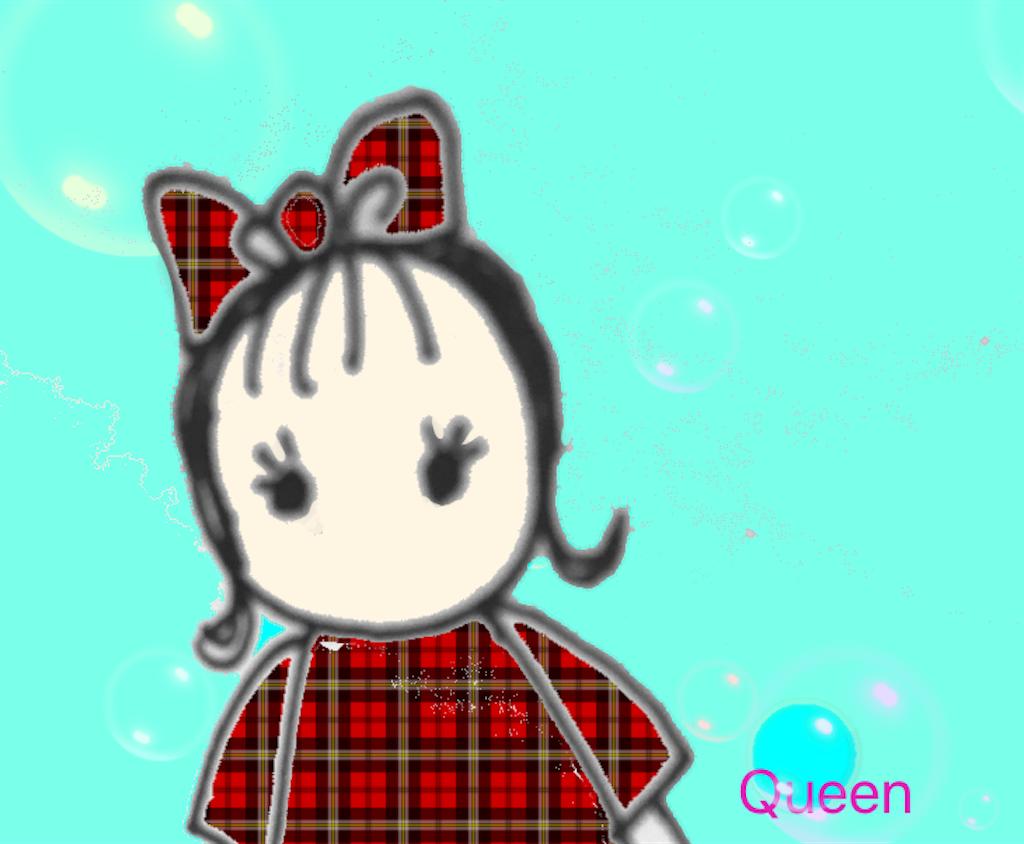 f:id:m421miyako:20200603214227p:image