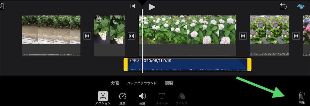 f:id:m421miyako:20200615214305j:image