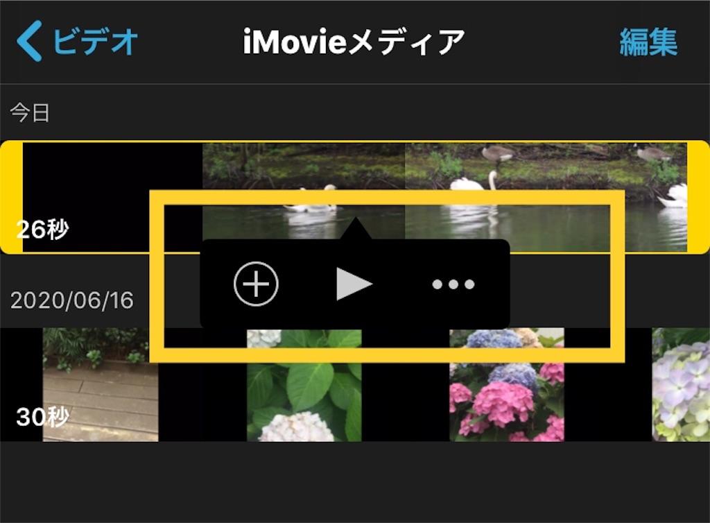 f:id:m421miyako:20200618204430j:image