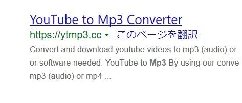 f:id:m421miyako:20200625210151j:plain