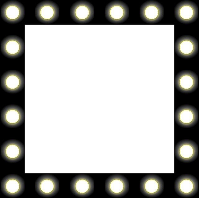 f:id:m421miyako:20200820213559j:plain