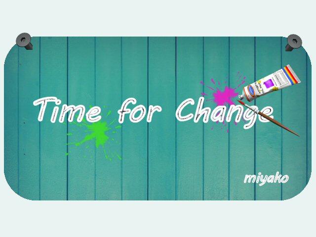 f:id:m421miyako:20210129213425j:plain