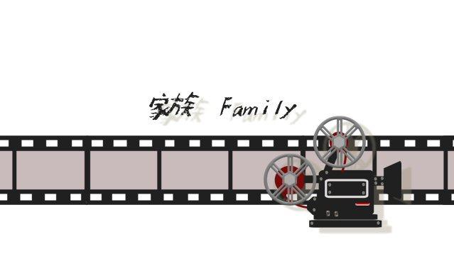 f:id:m421miyako:20210417155905j:plain