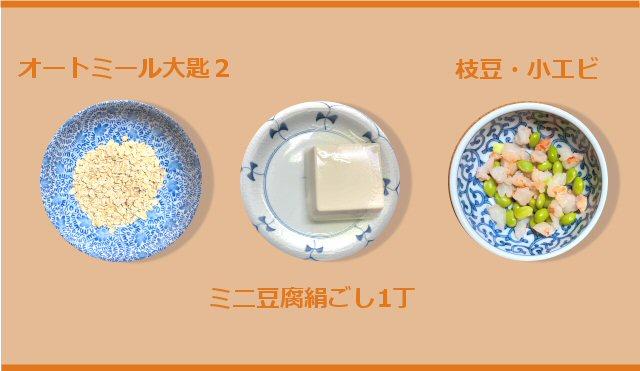 f:id:m421miyako:20210507203815j:plain