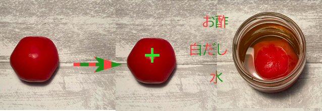 f:id:m421miyako:20210524215341j:plain