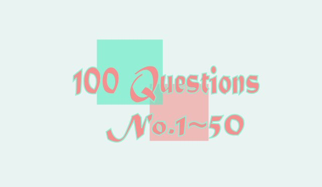 f:id:m421miyako:20210704160356j:plain