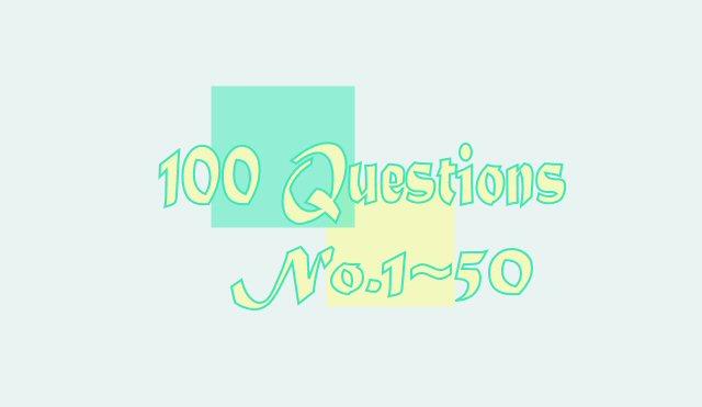 f:id:m421miyako:20210704170856j:plain