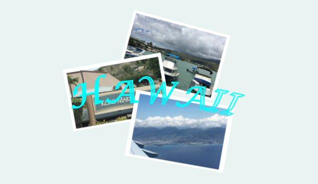 f:id:m421miyako:20210907210132j:plain