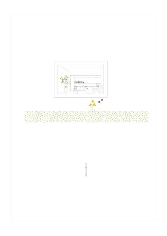 f:id:mA-style:20110924205749j:image:w360
