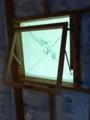 f:id:mA-style:20111122143956j:image:medium