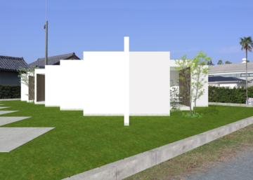 f:id:mA-style:20111214192436j:image:w360