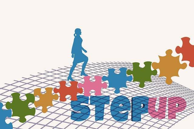 stepUp-for-future