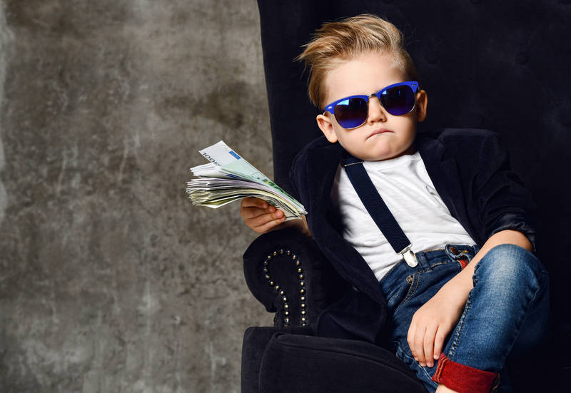 salary-boy