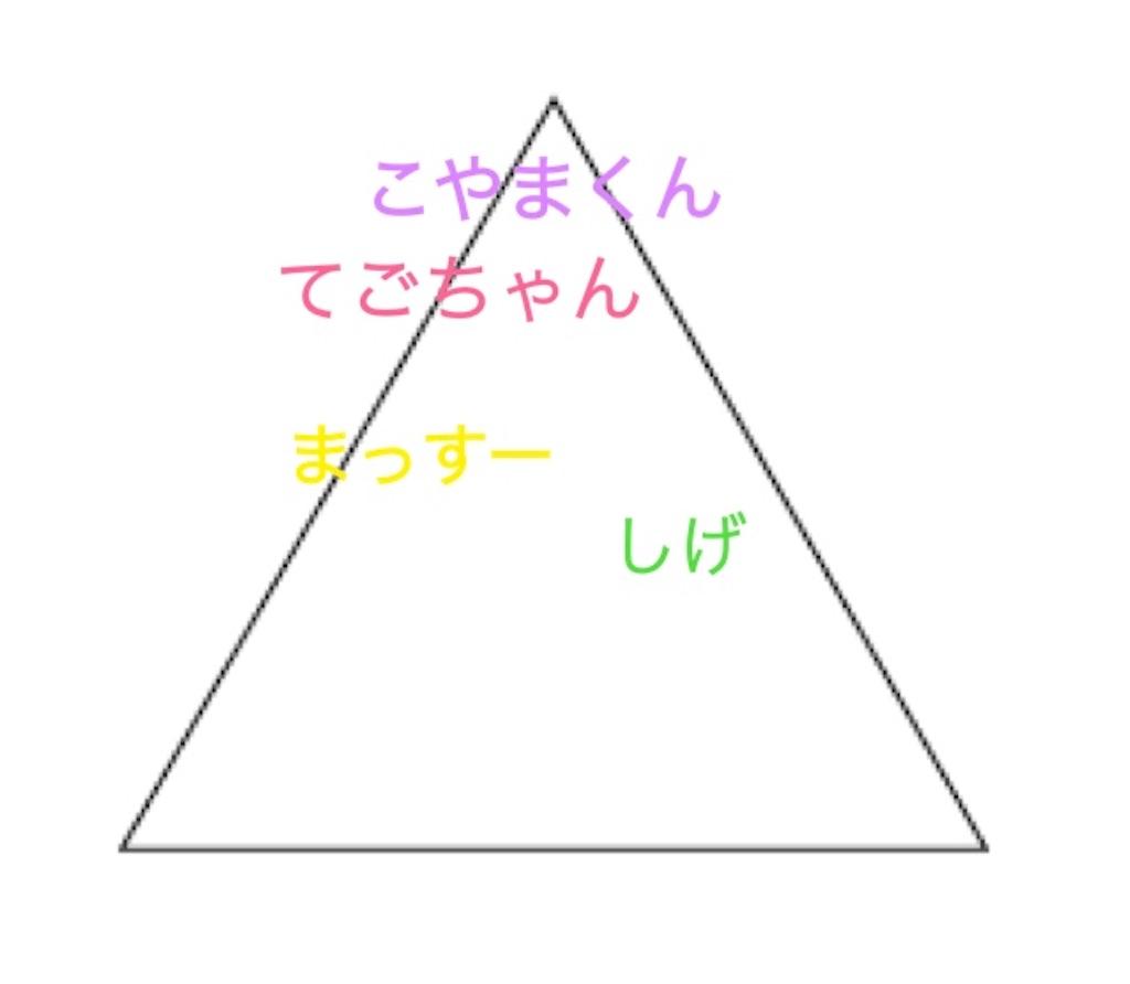 f:id:m___kks:20161227012006j:image