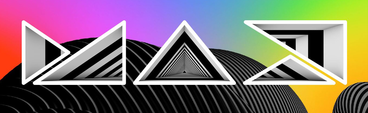 AdobeMAXJapan