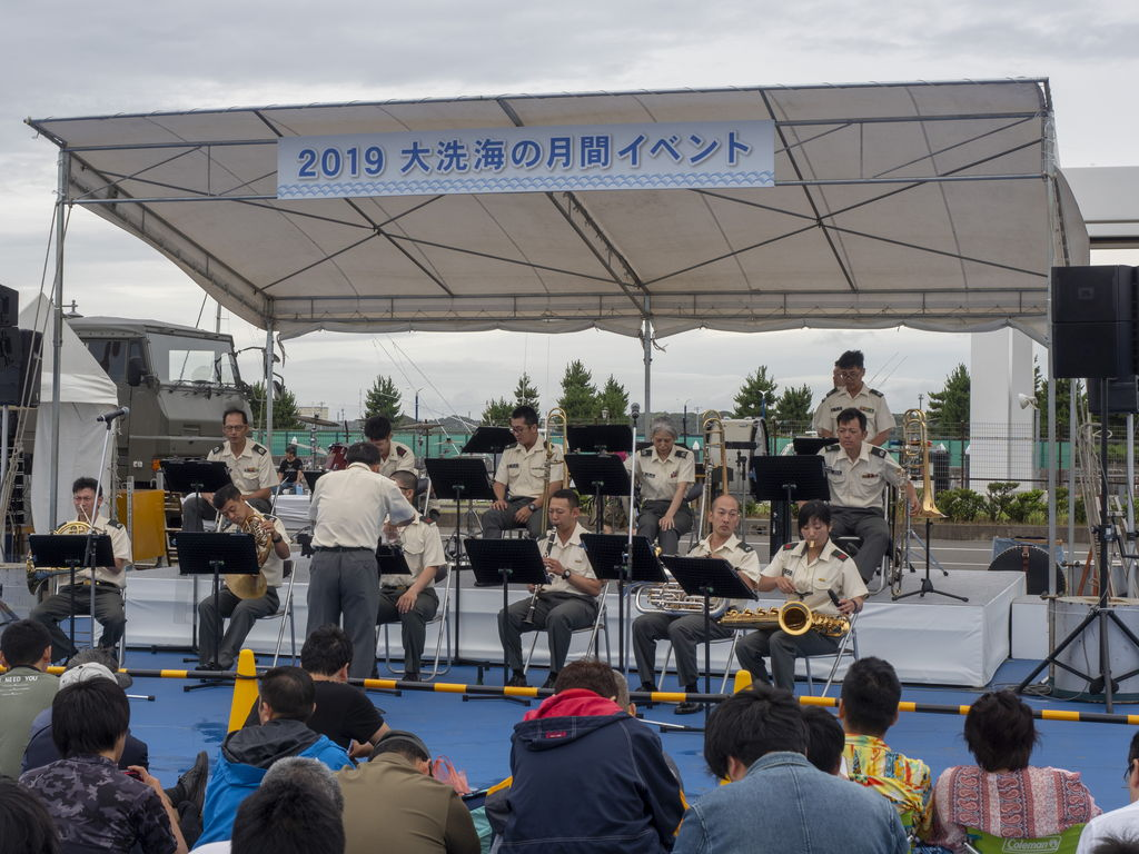 f:id:m_atsushi:20190710195012j:plain