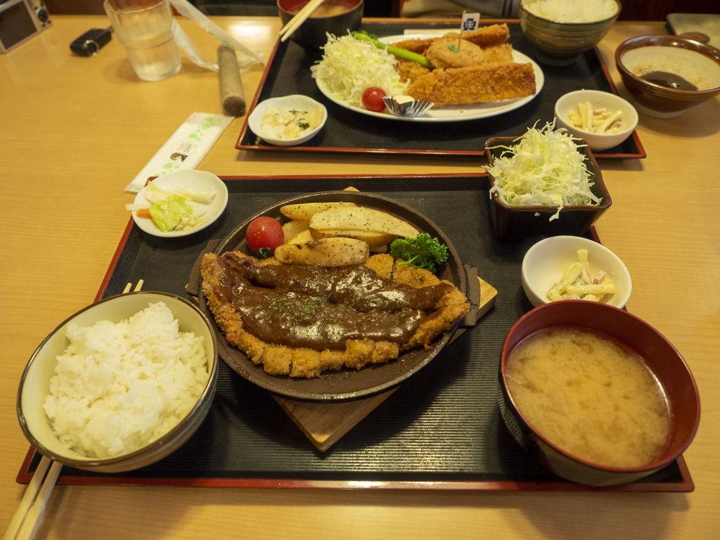 f:id:m_atsushi:20190710213719j:plain