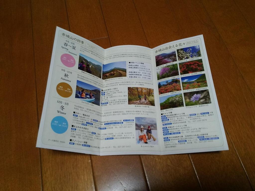 f:id:m_atsushi:20190718191217j:plain