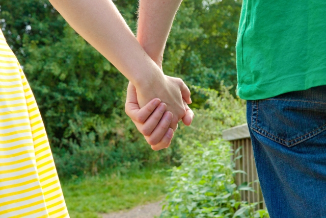 夫婦円満の秘訣は家事と育児のシェア