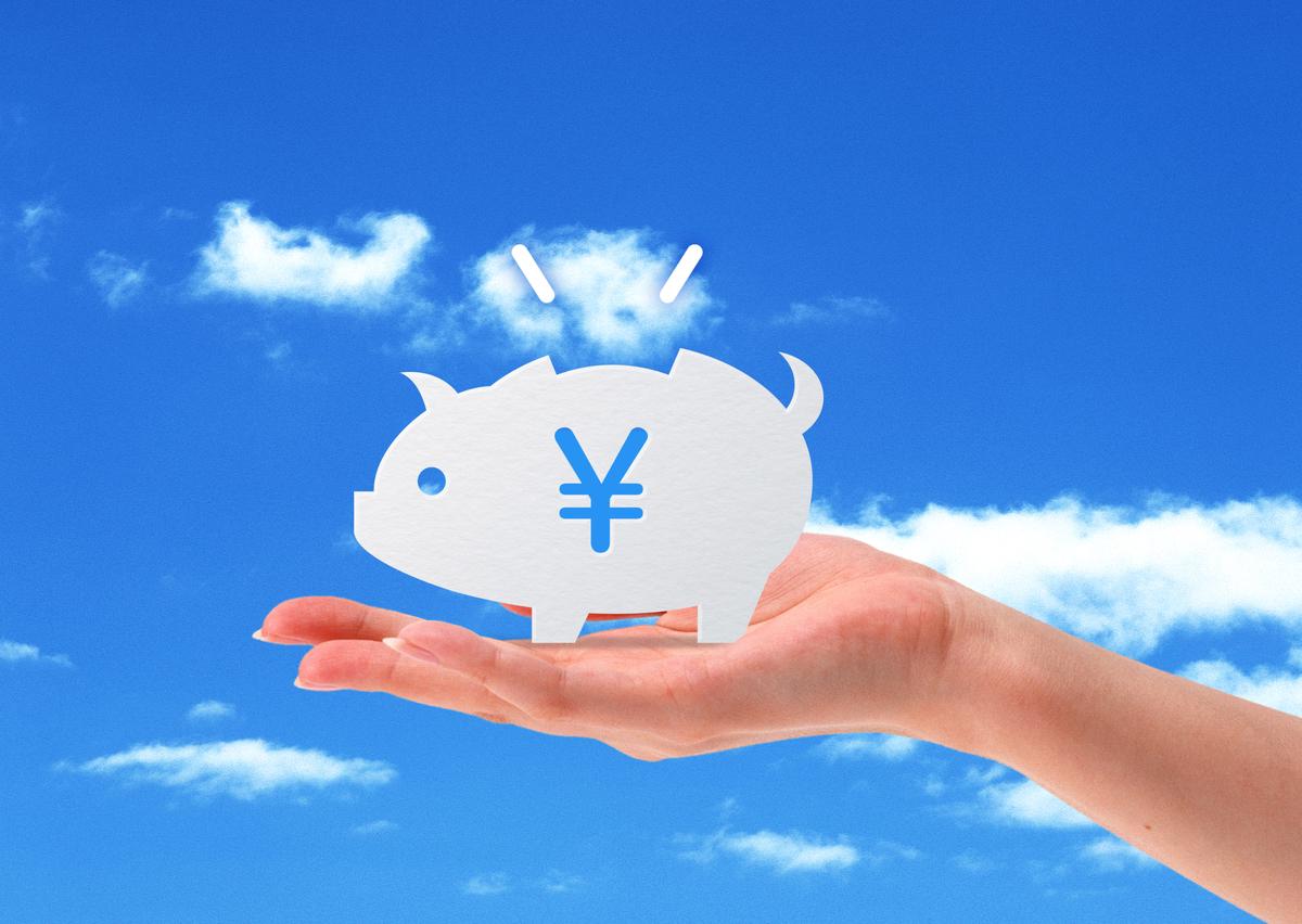 ポイントサイト モッピー JALマイル 貯める 貯まる 安心  稼ぐ お小遣い 稼げる 現金 moppy 大丈夫 クレジットカード