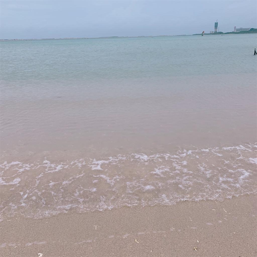 f:id:m_by_the_sea:20190630153124j:image:w400