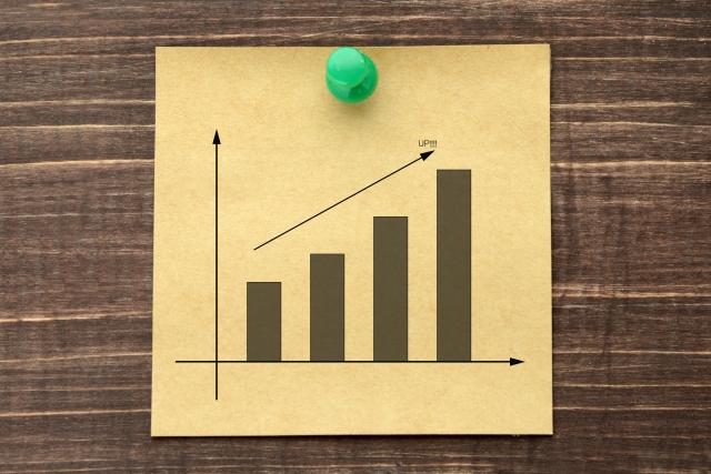 ヒルトン タイムシェア 管理費 増加 上昇
