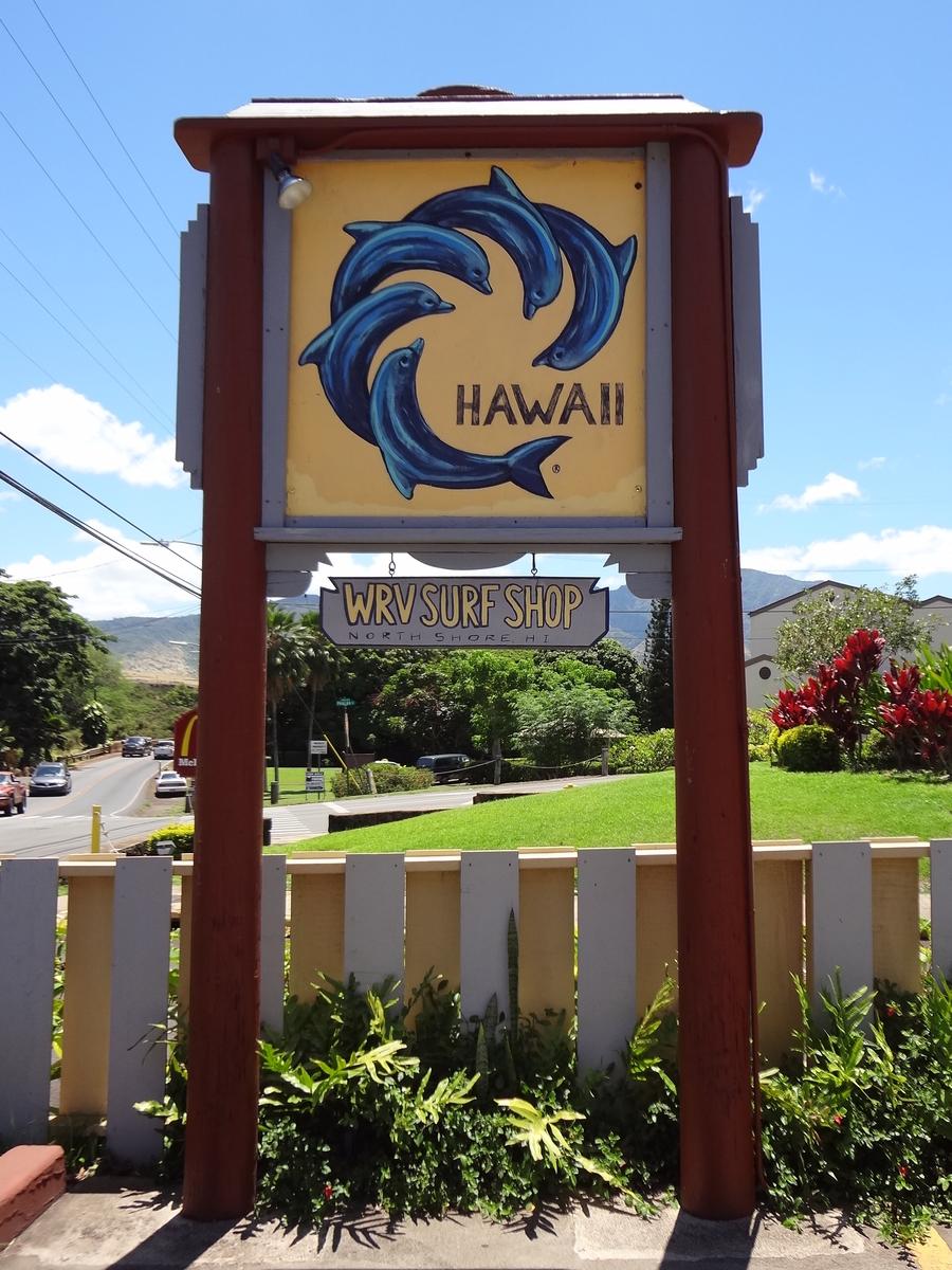 ハワイ レンタカー ドライブ クチコミ